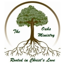 Oaks Ministry Logo 1